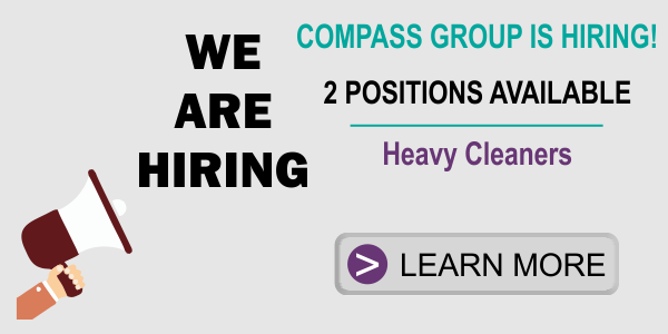 Compass Group - Heavy Cleaner.png