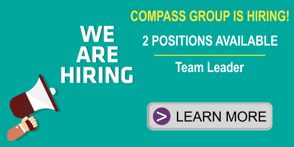 Compass Group - Team Leader.png